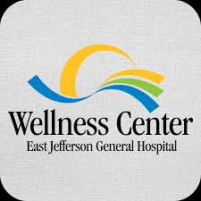 Live Well with Parkinson's Exercise Class @ East Jefferson General Hospital Wellness Center