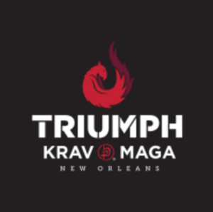 Rock Steady Boxing @ Triumph Krav Maga