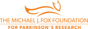 Third Thursdays Webinars on Parkinson's Research - Free Webinar (requires registration) @ Michael J Fox Foundation Website